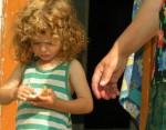 healthrant_child_feature_081115_twa