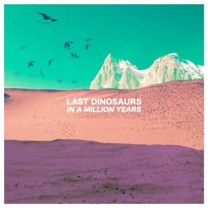last_dinosaurs