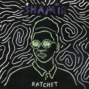 shamir_ratchet