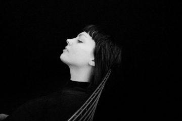Angel Olsen - 'My Woman'